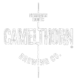 Camelthorn_website_Logo